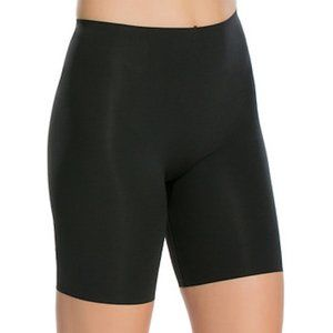 Spanx Trust Your Thinstincts Shaping Shorts